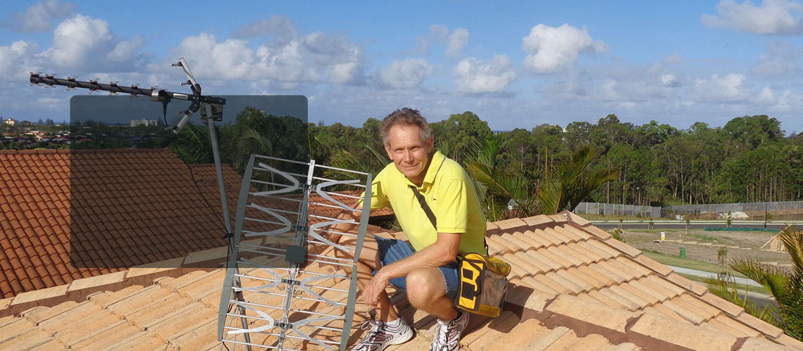 tv-antenna-installation-gold-coast-antenna-max-darryl